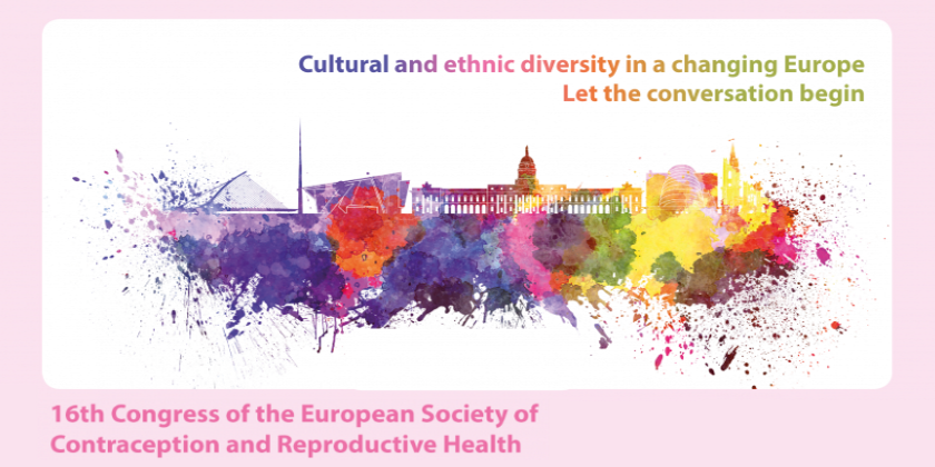 16th ESC Congress: Abstract submission is open