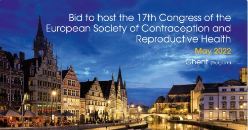 17th ESC Congress