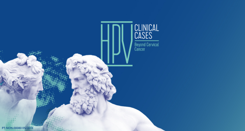 HPV Clinical Cases